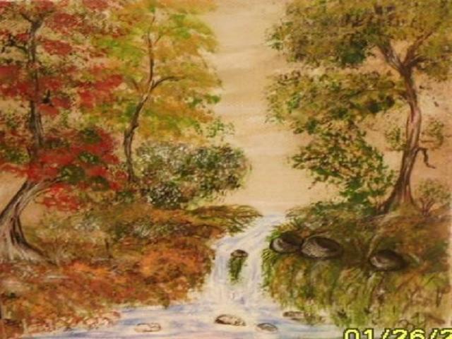obraz13