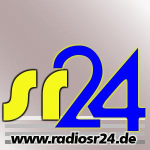 sr24nowek