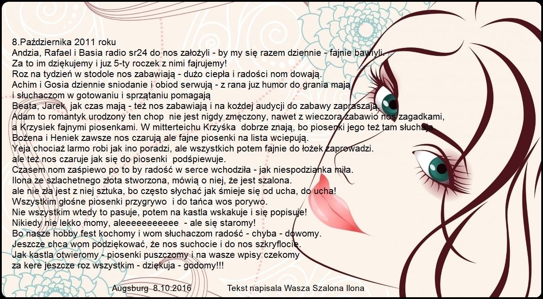 jpg (2)